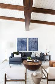Modern Living Room Designs  What Makes Them Special?