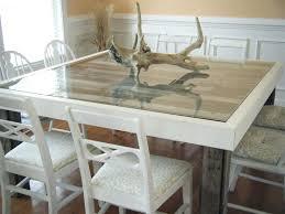 innovative coastal dining table with beachy dining room sets maxi coastal dining room sets beach style