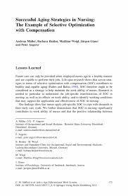 philosophy of nursing essay personal philosophy of nursing essay