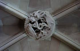 john rylands library in manchester 2