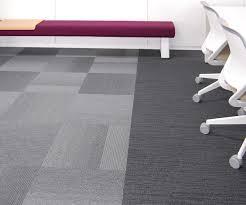 ... Large-size of Especial Interface Flor Carpet Tiles Griffindor Area Rug  Picclick Interface Flor Carpet ...