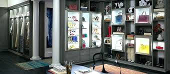how much are california closets closet cost closets cost wardrobe a transitional how much garage closets how much are california closets