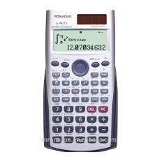 Fx-991es 10 + 2 Bilimsel Hesap Makinesi 2 Satır Büyük Bilimsel Hesap  Makinesi Fiyat 10 Haneli Ekran Bilimsel Hesap Makinesi - Buy 10 Haneli  Ekran Bilimsel Hesap Makinesi,Hesap Makinesi,2 Satır Bilimsel Hesap
