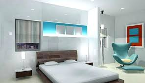 master bedroom colors design master bedroom color furniture paint colors contemporary gorgeous trendy ideas wall grey master bedroom colors