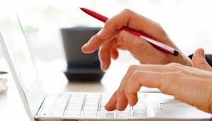 quality essays assignment help foreshore gumtree classifieds  quality essays assignment help