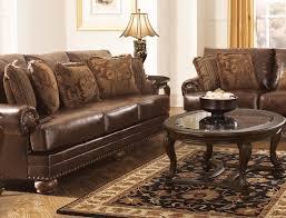 ashley living room furniture sets. full size of furniture:ashley furniture living room sets ashley chaling durablend antique o