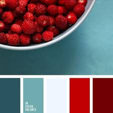office color palette. Color Balance Office Palette
