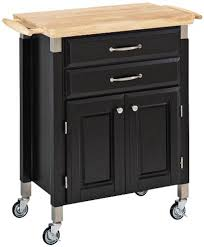 Small Picture Mobile Kitchen Island Nz Home Design Inspiration