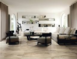 home design white floor tiles for living room tiled designs calacatta gloss tiles for