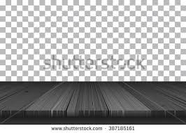 black wood table top. Simple Wood Vector Dark Wood Table Top On Isolated Background To Black Wood Table Top W