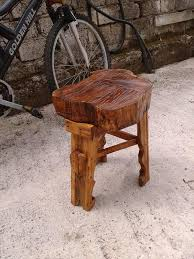 build your own rustic furniture. Captivating Rustic Outdoor Wood Furniture Diy For And Crafts Build Your Own S