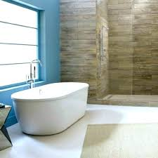 add a bathroom adding a bathroom to a garage cost to add a om garage small add a bathroom alt text add basement bathroom cost