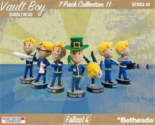 <b>Фигурки fallout</b> видео <b>игр</b> - огромный выбор по лучшим ценам   eBay