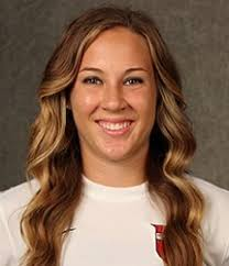 Sandy Kirk - 2014 - Women's Soccer - Rensselaer Polytechnic Institute  Athletics