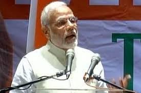 இந்தியாவில் முதலீட்டுக்கான வாய்ப்புக்கள் கொட்டிக்கிடக்கின்றன