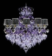 glass art of murano