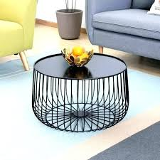 modern end tables for living room small modern end table small modern end table minimalist modern