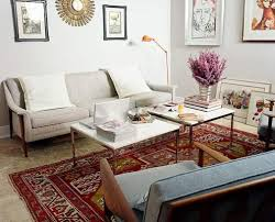 about orange county rug design gallery