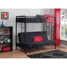 Rc Roberts Bedroom Furniture Cool Paint For Bedroom