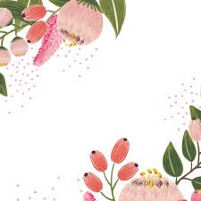 Flower Powerpoint Flower Powerpoint Templates Clipart Images Gallery For Free