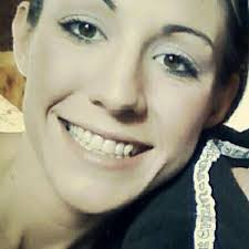 alexa laporte (alexarae890) on Myspace
