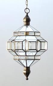 lantern pendant lighting. granada lantern modern pendant lighting g