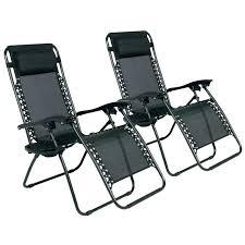 zero gravity lawn chair check this black folding chairs chair folding chairs vs gravity chair check gravity chair zero gravity lawn chair anti zero gravity