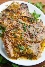 10 Recipes For BoneIn Pork Chops  Family CircleCountry Style Pork Chop Recipe