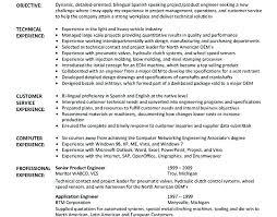 Indeed Job Posting Cost Post Resume On Indeed Resumes Com Jobs Search Nursing Craigslist