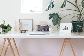 cool things for your office. Home Office Styling Part 1 I Bought These Things Over Maybe A Full Size Cool For Your