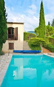 feriebolig i provence nyons maison à louer dans la drôme provençale à nyons location