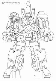coloring pages robots robot coloring pages robot coloring pages enchanting page about remodel transformer robot coloring coloring pages robots