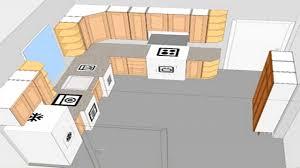 Ikea Kitchen Planning Tool Ikea Home Planner Plugin Mac House Beautifull Living Rooms Ideas