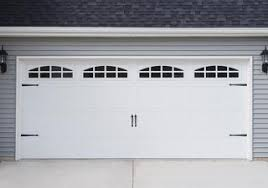 garage doors installedGarage Door Installation  Fayetteville  Jacksonville NC
