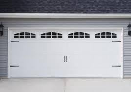 garage door repair jacksonville flGarage Door Installation  Fayetteville  Jacksonville NC