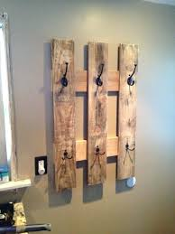 Easy Coat Rack Coat Hanger Ideas Easy Elegant Coat Rack Ideas Wood Coat Rack Ideas 24