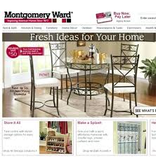 home decorating catalogs free home decor catalogs free download
