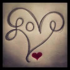 Pin de Brittney Mann em Tattoos & Piercings | Tatuagem minúscula, Tatuagem  de amor, Meninas tatuadas