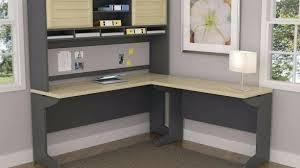 office depot corner desks. Office Corner Desk Elegant Ideas Old And Traditional L Shaped Oak Wood Pertaining . Depot Desks