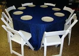 full size of 60 round table runner size linens marvellous inch banquet tables be kitchen