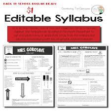 essay advantage disadvantages technology young