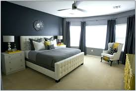accent colors for grey walls dark what throughout colours go with decor gray color and white