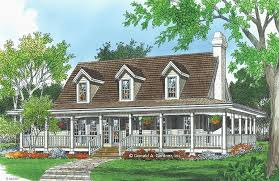 low country house plans with wrap around porch lovely low country house plans and floor plans