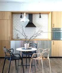 studio apt furniture ideas. Studio Furniture Ideas Apartment Design Perfect Minimalist Decorated With . Apt