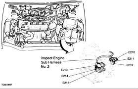1995 nissan altima problem blown fuse for guages 2carpros com forum automotive pictures 248015 1 160
