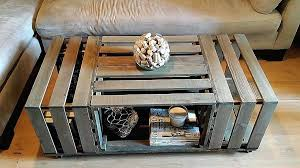 coffee tables made out of pallets end tables made out of pallets awesome rolling rectangle wood coffee tables made out of pallets
