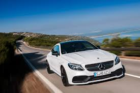 Official mercedes c63 amg ®. Mercedes Amg C63 S Coupe Wallpapers Wallpaper Cave