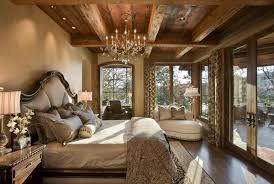 decorating ideas master bedroom. 50 Master Bedroom Ideas That Go Beyond The Basics Decorating A