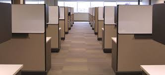 office furniture concepts.  Furniture Office Furniture Concepts To G