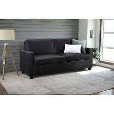 Sleeper Sofa For Less Overstock